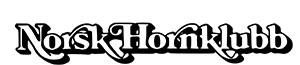 Norsk Hornklubb